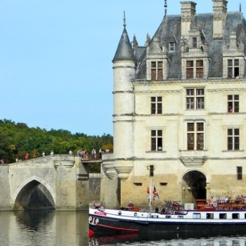 nym_chenonceau__photoshopped